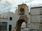 VENTA DE CASA EN SEVILLA : ZONA EL ARENAL – UTRERA