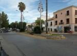 Venta de piso en Sevilla: Zona Centro – Utrera