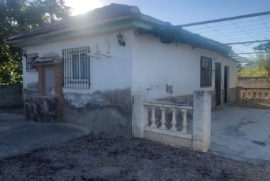 VENTA DE PARCELA EN GRANADA: FUENTE VAQUEROS- GRANADA