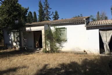 Venta de Parcela en Granada: Urb. Los Tablazos- Moraleda de Zafayona.