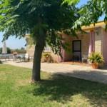 Parcela en Las Palmas - Carmona (NIV79B).