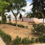 Venta de casa en Sevilla: zona Torre Cruz – Utrera