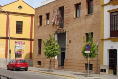 Venta de casa en Sevilla: Zona céntrica– Utrera