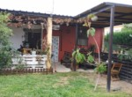 Venta de Parcela en Sevilla: Urb. Las Aguardienteras -Utrera
