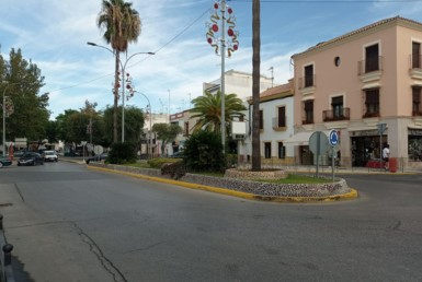 Venta de piso en Sevilla: Utrera Centro – Utrera