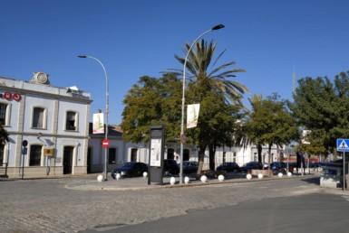 Venta de piso en Sevilla: Zona Renfe – Utrera