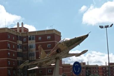 Venta de piso en Sevilla: Zona Campo Verde – Utrera