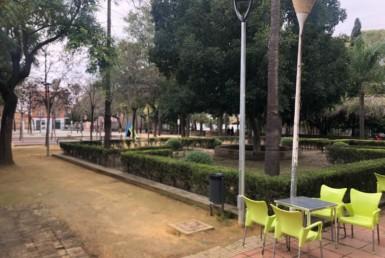 VENTA DE CASA EN SEVILLA: BARRIO SAN JOSE – UTRERA