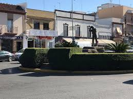 Piso en Sevilla: Zona San Joaquín - Utrera (UR85SJ).