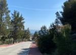 Venta de solar en Málaga: Urb. Lomas de San Antón–Málaga