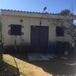 Parcela en venta en Sevilla: Torrepalma - Carmona (NIV45).