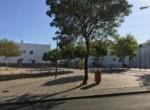 Venta de piso en Sevilla: Barrio San Jose - Utrera (UR77).(