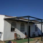 Venta de parcela en Sevilla: Las Alcantaras - Los Palacios (UR65).