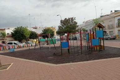 Venta de casa en Sevilla: Zona El Arenal – Utrera