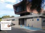 Venta de casa en Sevilla: Zona Las Torres - Utrera (UR140).