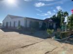 VENTA DE PARCELA EN CADIZ: EL TESORILLO- CAMPO DE GIBRALTAR