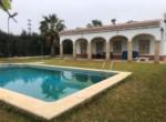 Pilas - urb. Manos Llenas: Venta de parcela en Sevilla (AL125).