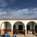 Parcela en venta en El Saltillo en Utrera (UR785).