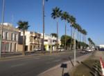 Venta de piso  en Sevilla: Barriada  El Carmen – Utrera