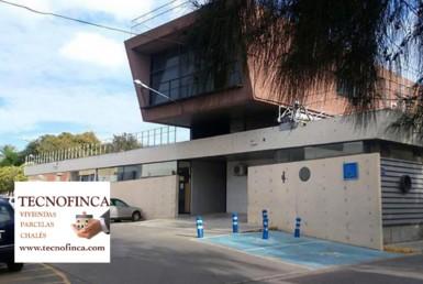 Venta de casa en Sevilla: Zona Las Torres – Utrera