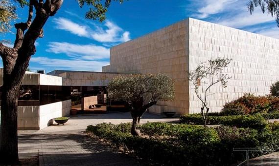 Castilblanco (pisos y casas)