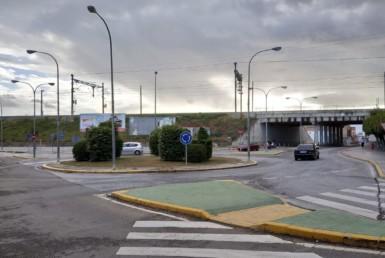 Piso en Sevilla: Avenida Los Palacios - Utrera (UR112).