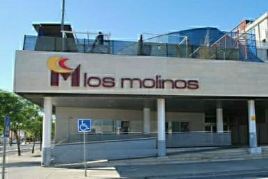 VENTA DE PISO EN SEVILLA: ZONA LOS MOLINOS- UTRERA