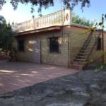 Parcela en Sevilla: La Celada - Carmona (NIV138).