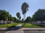 Venta de piso en Sevilla: Urb. La Mulata- Utrera.