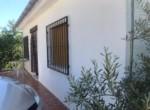 Venta de Parcela en Granada: ILLORA- Granada.