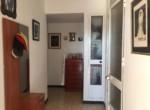 Parcela en Sevilla: Los Nietos - Carmona (NIV90B)