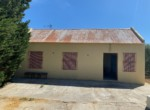 Utrera - urb. San Bartolome: Venta de parcela en Sevilla (UR85000).
