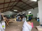 Venta de parcela en Sevilla: Urb. La Florida – Utrera