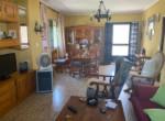 Venta de parcela en Sevilla: Urb. El comodoro - Utrera