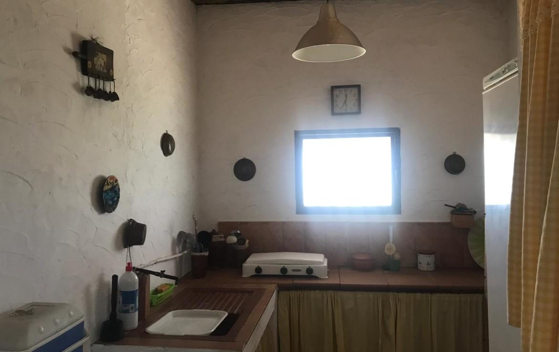 Venta de parcela en venta: La florida - Utrera (UR11000).
