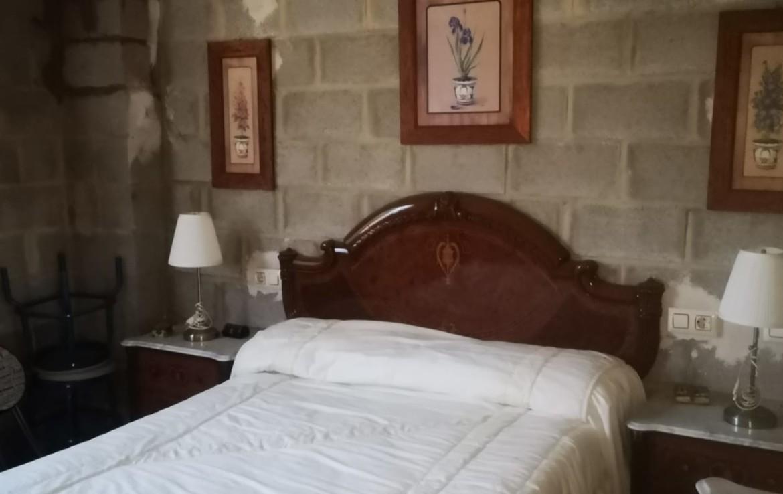 La Puebla del Río - urb. La Pilarica: Venta de parcela en Sevilla (AL150).