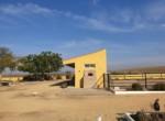 Venta de parcela en Cádiz: Urb. San Pablo de Buceite- Jimena de la Frontera