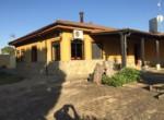 Chalet en Torrepalma - Carmona (NIV2095).