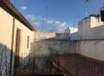 Venta de casa en Sevilla: Utrera centro 7 (UR12700).