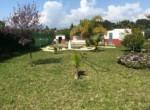 VENTA DE PARCELA EN MÁLAGA: URB. PIEGALLINA- ALHAURIN EL GRANDE