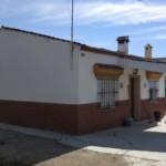 VENTA DE TERRENO EN CADIZ: URB. ALBARRACÍN – SAN ROQUE