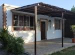 VENTA DE PARCELA EN SEVILLA: URB. MONROY – LOS PALACIOS