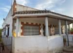 VENTA DE PARCELA EN SEVILLA: URB. SAN MIGUEL DE MONTELIRIO – DOS HERMANAS