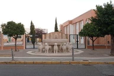 Venta de casa en Sevilla: Barriada El Pastorcito – Utrera