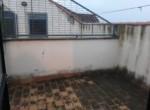 Piso en venta en Sevilla. Barriada San Joaquin - Utrera (UR1365)