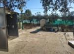 Venta de parcela en Sevilla: Urb. La Arboleda – Castilblanco
