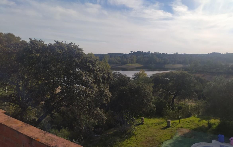 Venta de Parcela en Sevilla: Urb. Campoamor -Castilblanco de los Arroyos.