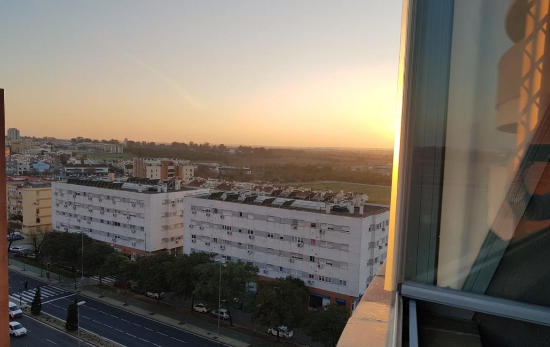 Piso en venta en Sevilla: cerca de Bellavista (VL179).