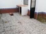 VENTA DE CASA EN SEVILLA : ZONA CENTRO- CASTILBLANCO DE LOS ARROYOS
