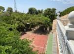 Venta de parcela en Sevilla: Urb. La Galbana - Alcalá de Guadaira